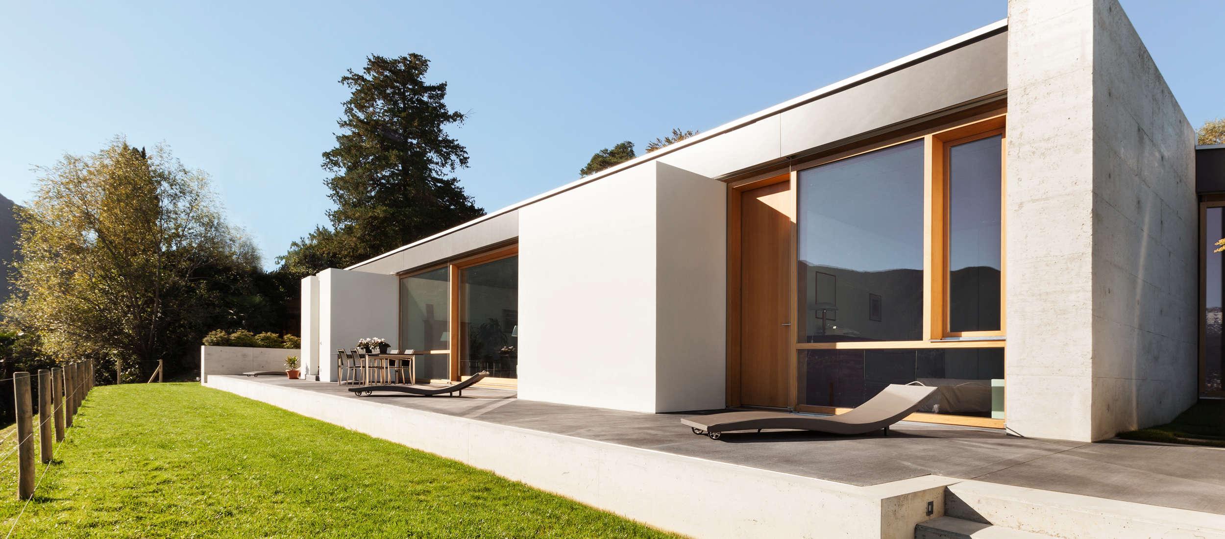 tschenett aktuelle immobilien angebote in s dtirol und italien. Black Bedroom Furniture Sets. Home Design Ideas